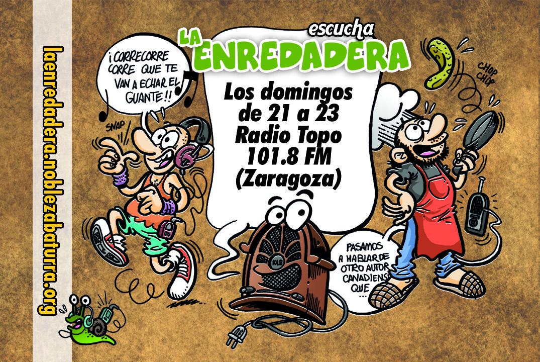enredadera2013