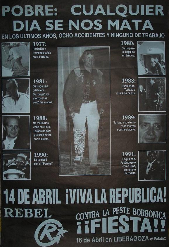 cartel Rebel