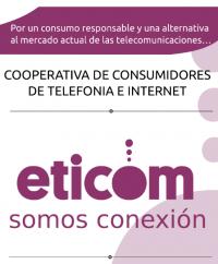 eticom_somos_conexion