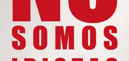 Creación del MLGZ: Movimiento por la Liberación Gráfica de Zaragoza