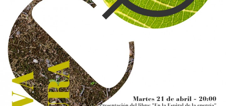 cartel-web